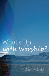 Whats up with Worship