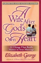 Wife After Gods Own Heart, A