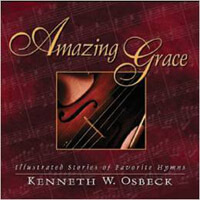 Amazing Grace (Gift Edition)*