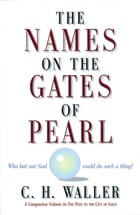 Names on the Gates of Pearl, The