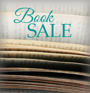SALE - Books
