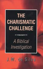 Charismatic Challenge, The