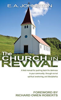 Church in Revival, The