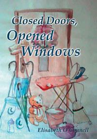 Closed Doors Opened Windows
