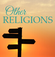 Other Religions