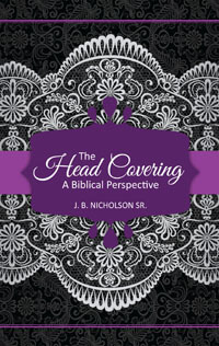 Head Covering, The