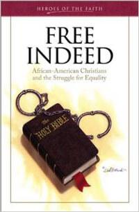 H.O.F. Free Indeed O/P