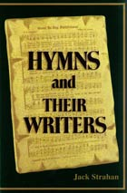 Hymns and their Writers