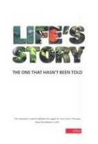 Lifes Story The One that Hasnt Been Told