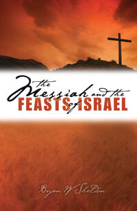 Messiah and the Feasts of Israel, The