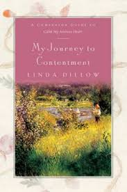 My Journey to Contentment