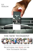 New Testament Church, The (was Church of the New Testament)