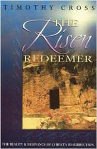 Risen Redeemer