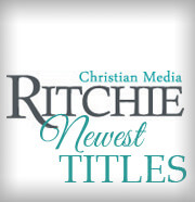 Newest Ritchie Titles