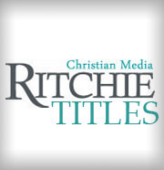 Ritchie Book Titles