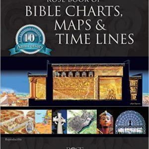 rose-book-bible-charts