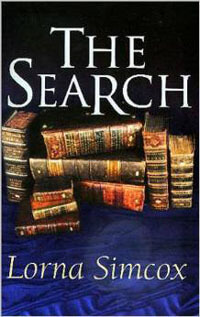 Search, The