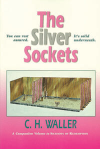 Silver Sockets, The