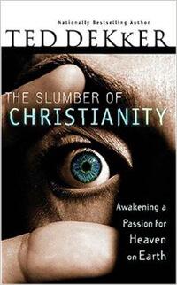 Slumber of Christianity O/P