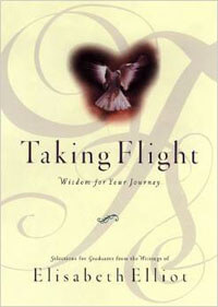 Taking Flight H.C. (Gift)