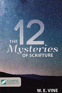 12_mysteries_B-1656