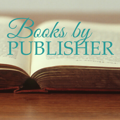 Books by Publisher