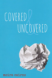 Covered_and_uncovered_B-98094