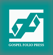 GFP Hymnbooks