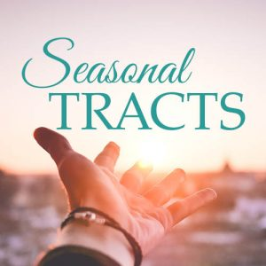 Seasonal Tracts