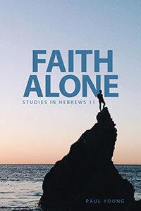 faith_alone_B-1861