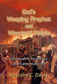 gods_weeping_prophet_J-3507