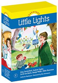 little_lights_boxset_R-8012