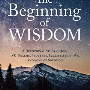 beginning-of-wisdom