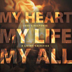 my-heart-my-life-my-all-2016_cov