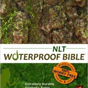 nlt2-waterproof-bible