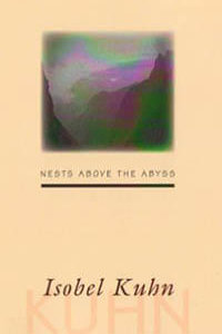 nests_above_the_abyss_x-2745