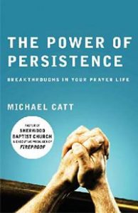 power_of_persistence_x-8689