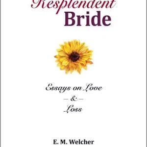 resplendent-bride-frontcover-1_1024x1024