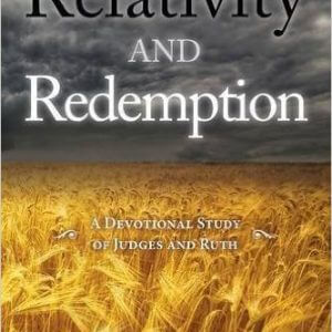 relativity-and-redemption