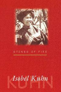 stones_of_fire_x-2134