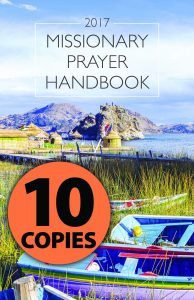 missionary-prayer-handbook-2017_10-pack