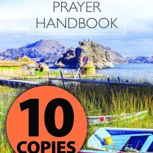 missionary-prayer-handbook-2017_10-pack