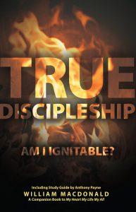 true-discipleship-2016_cov