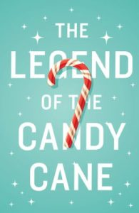 legend-of-the-candy-cane