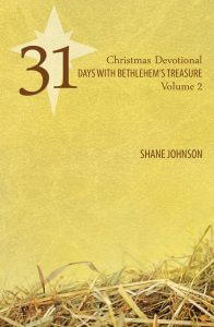 31-days-with-bethehems-treasure_cov