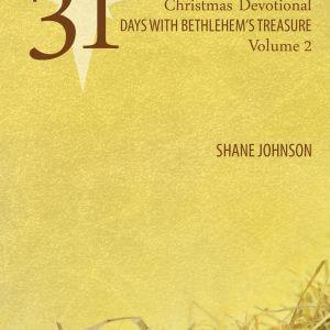 31-days-with-bethehems-treasure_cov