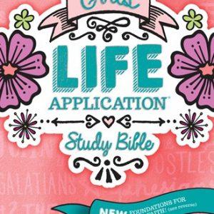 nlt-life-application-girls