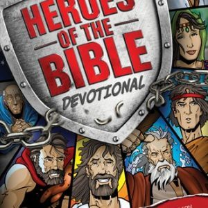 heroes-of-the-bible
