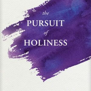 pursuit-of-holiness