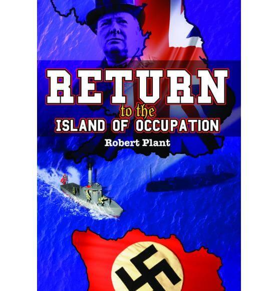 return-to-island_1